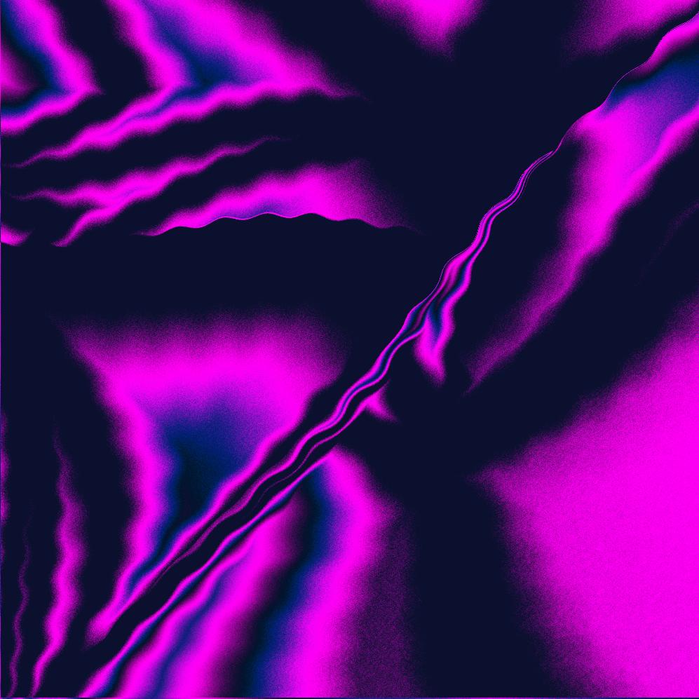 171120-f2-3